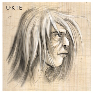 Membres de la tribu U-kty_11
