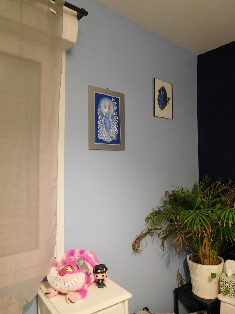[Collection] Chez Olivine Dscn0230