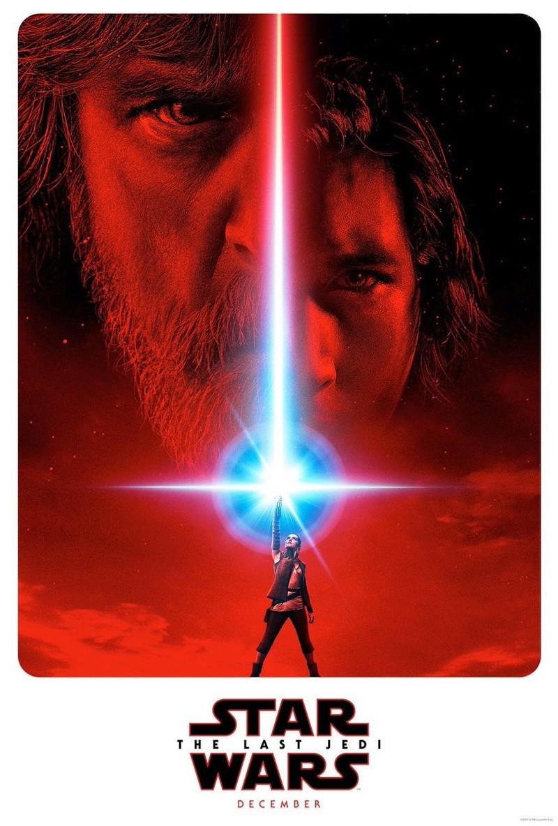 [Film] Star Wars: Les derniers Jedi  (Episode VIII) - Page 4 C9yph810