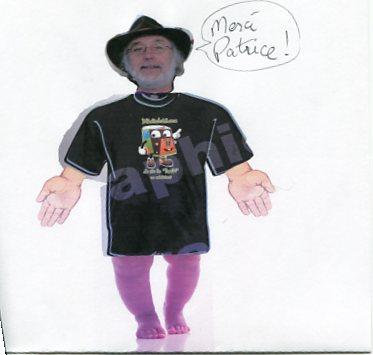 Tee-shirt Minitub 43 - Page 4 Img10911