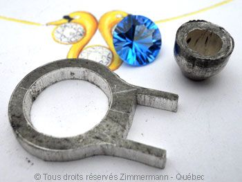 Bague topaze bleue 11 mm , en deux pièces seulement - Page 2 1c65f510