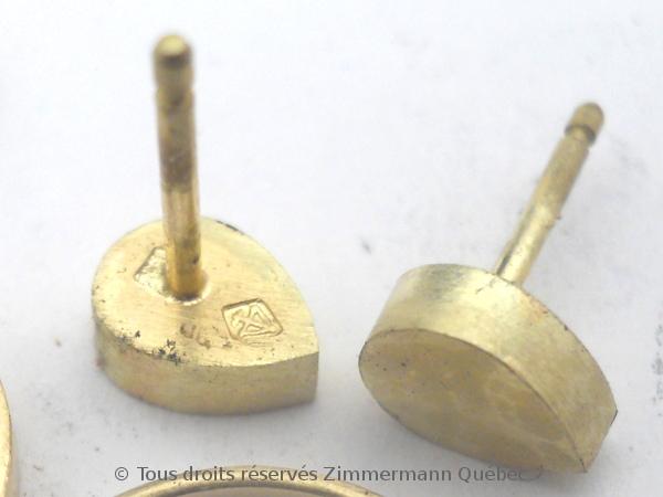 Boucle d'oreille '' Saturnelle '' Dscn1110