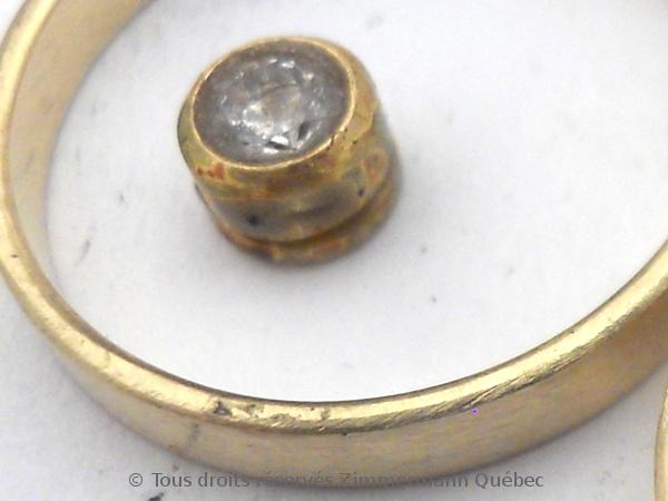 Boucle d'oreille '' Saturnelle '' Dscn1111