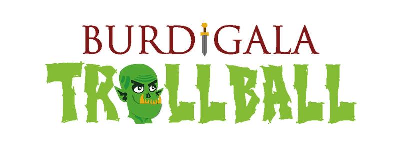 Invitation aux activités de BURDIGALA TROLLBALL Fond_p10