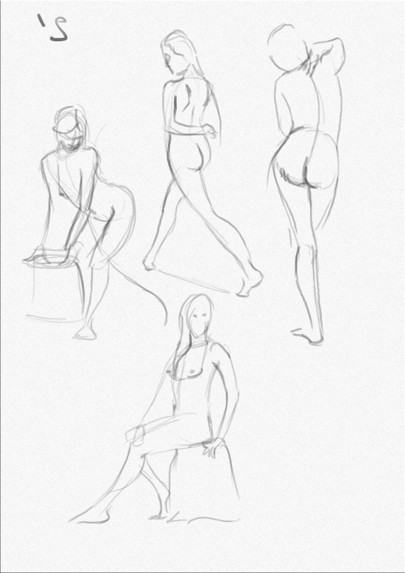 [defis] Lundi Anatomie 41510
