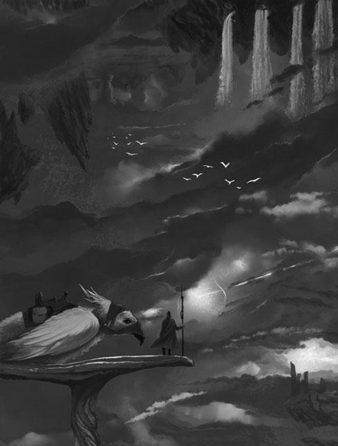 Dans la grotte Untitl21