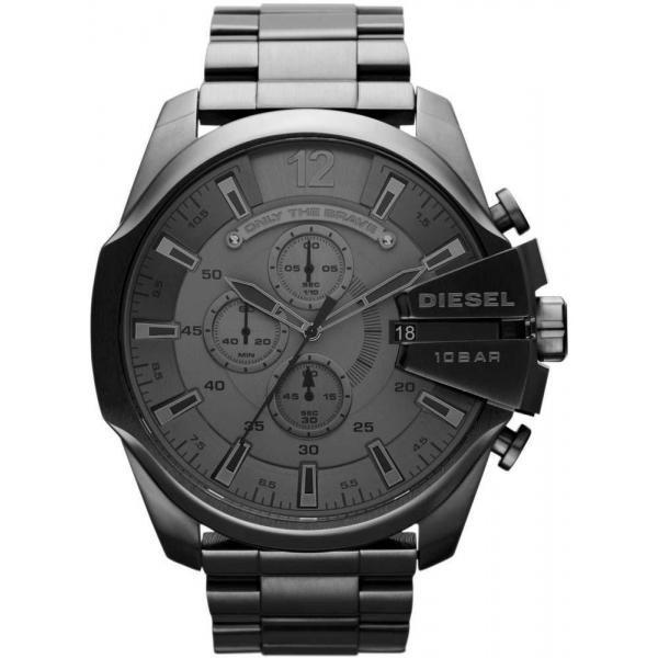 Choix d'une montre, grand cadran, à moins de 400 euros - Page 2 Montre10