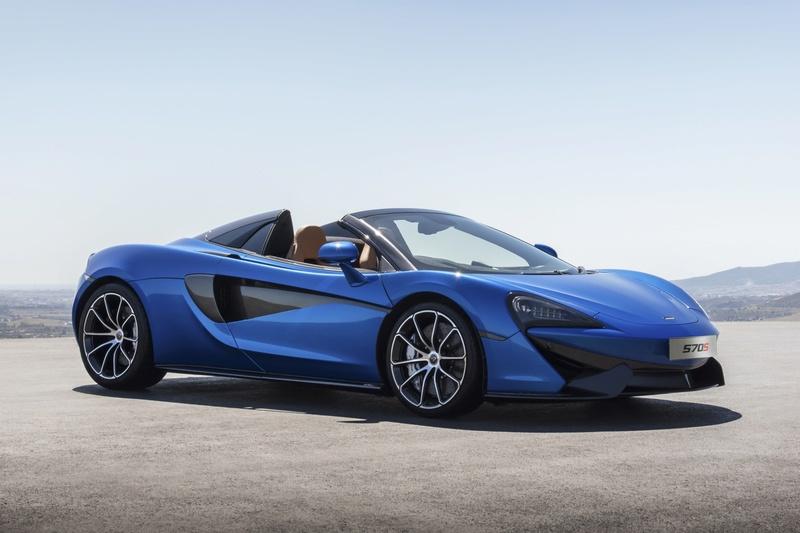 2015 - [McLaren] 570s [P13] - Page 6 7836-110