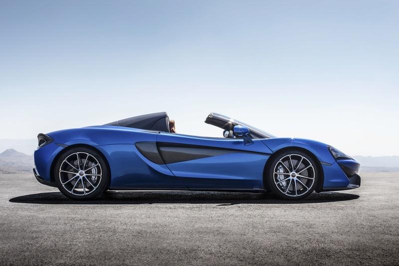 2015 - [McLaren] 570s [P13] - Page 6 7837-110