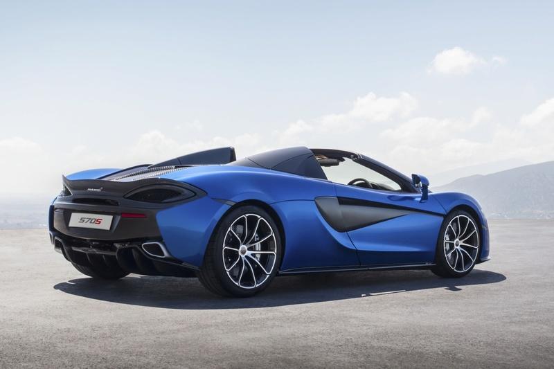 2015 - [McLaren] 570s [P13] - Page 6 7839-110