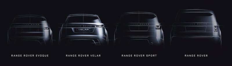 2017 - [Land Rover] Range Rover VELAR (L560) - Page 2 Lr_new10