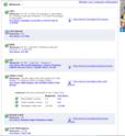 Bug depuis maj iles de rêve Sims10