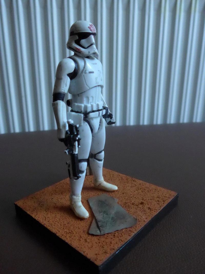 Figurine et diorama: P1010322