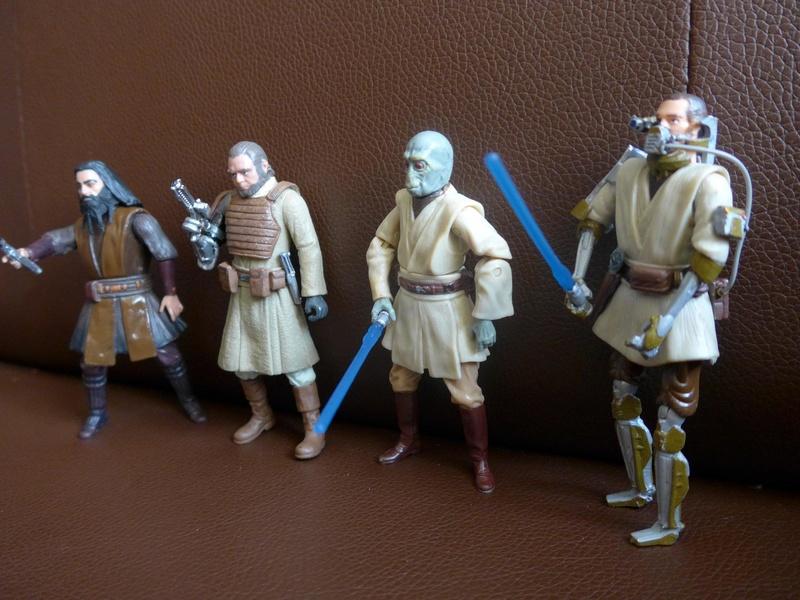 Jedi custom P1010416