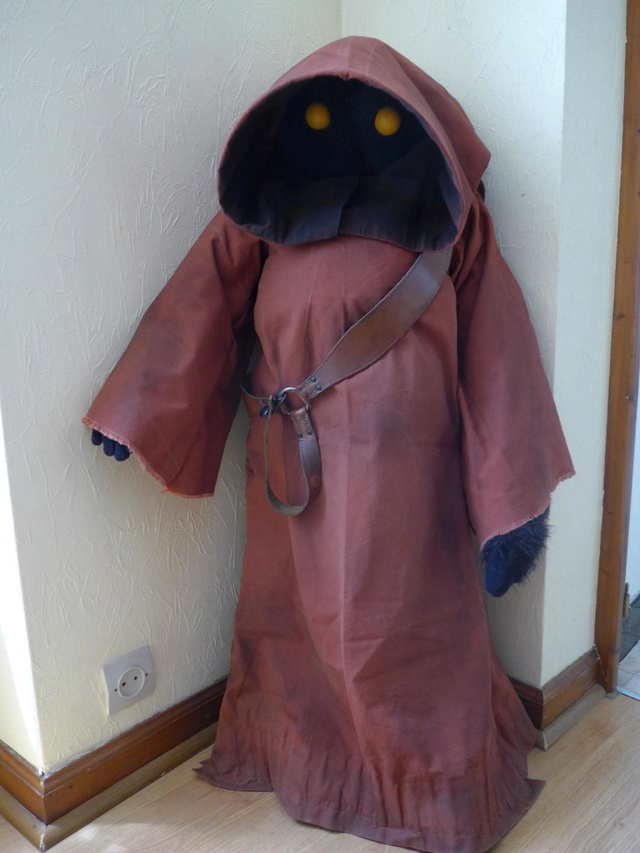 Jawa taille réelle P1010424