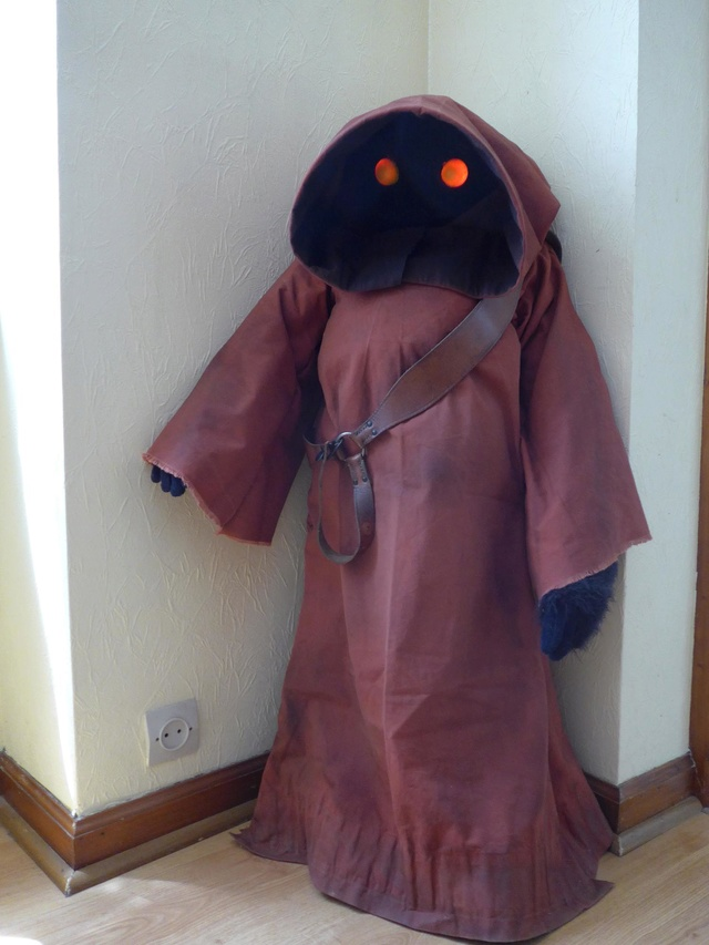 Jawa taille réelle P1010425