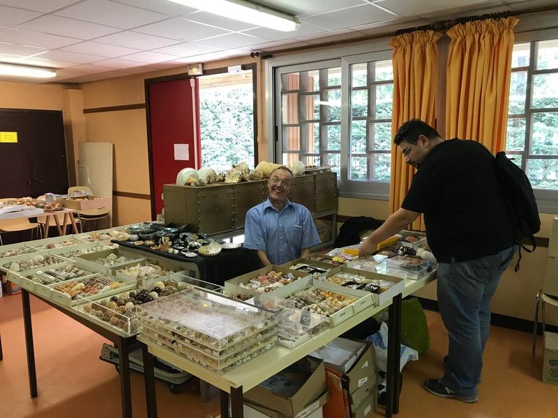 2017 19ième Mini bourse de Paris 04 juin Img_0014