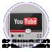 ركن YouTube