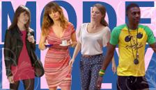 Mode PBLV : vêtements et accessoires Foot-m10