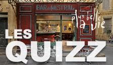 Topic QUIZ Foot-q10