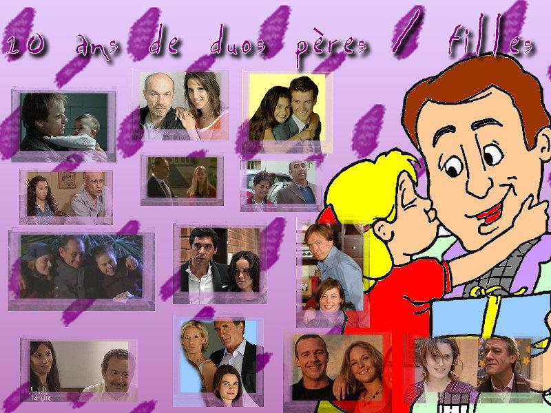 MONTAGES photos et vidéos - Page 2 Jqpi10