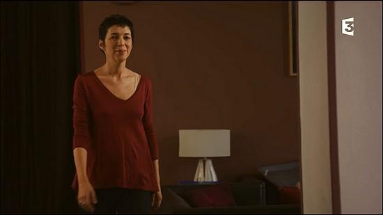 Commissaire Anne Olivieri (par Marie Daguerre) Olivie14