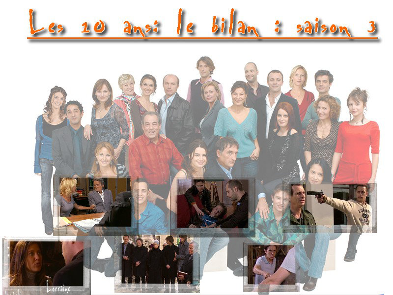 MONTAGES photos et vidéos - Page 2 T0gl10