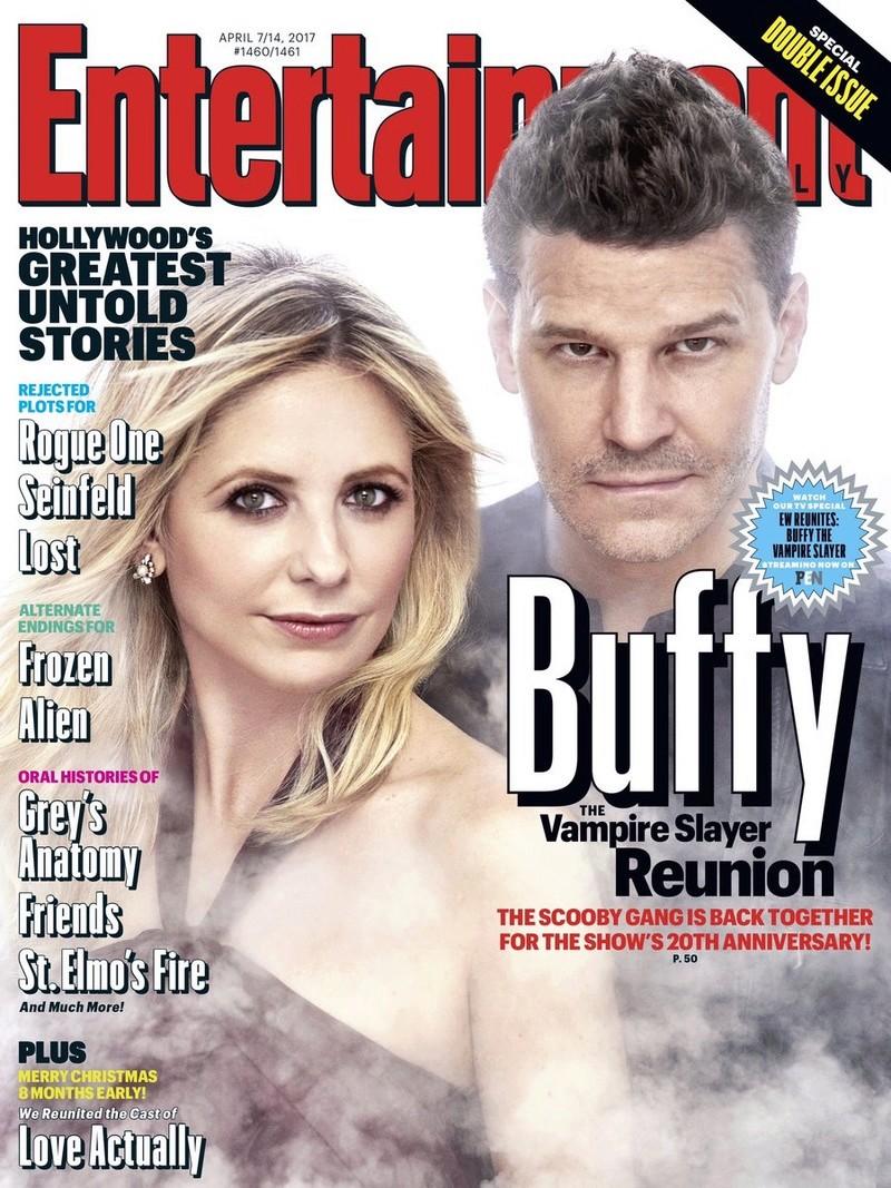 "Série ""Buffy"" - Page 6 118"