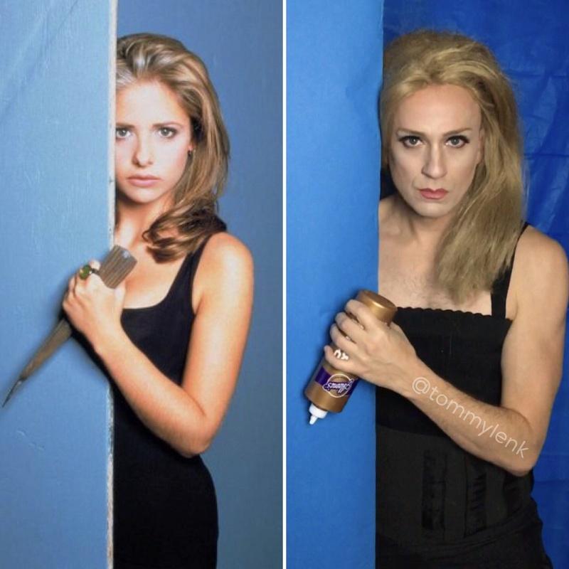 """Série """"Buffy"""" - Page 6 C6lxlw10"""