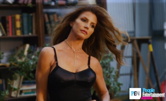 "Série ""Buffy"" - Page 6 Fff10"
