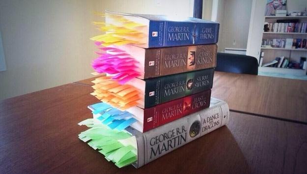 """Série """"Game of Thrones""""  - Page 3 Got-de10"""