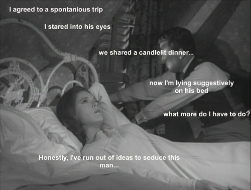 Voyage sans retour (The Town of No Return) - Page 5 Tumblr12