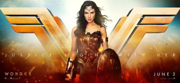 "Série ""Wonder Woman"" - Page 2 Wonder13"