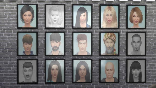 GHS2, Gala 05.- Cuarta expulsión y quintas nominaciones 2012
