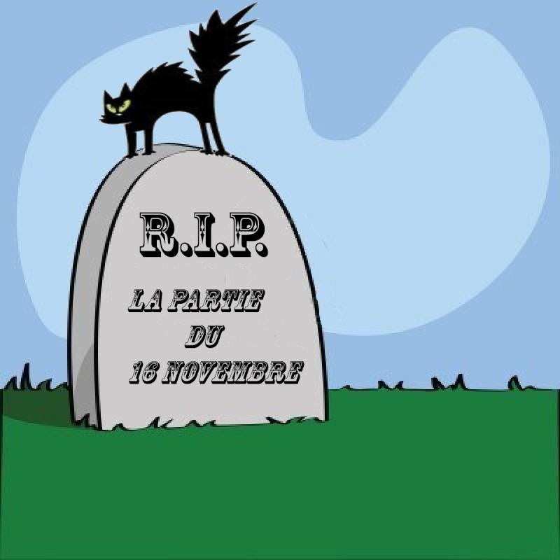 La Garenne 16 Novembre 2013 Annulee moins de 10 Rip_la10