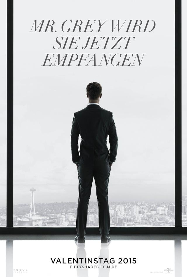 E.L. James - Shades of Grey - Geheimes Verlangen [empfohlen ab 18] Fifty_10