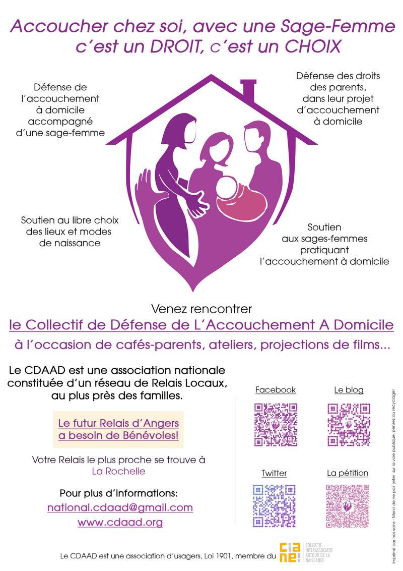 Discussion sur les affiches du CDAAD - Page 2 Affich17