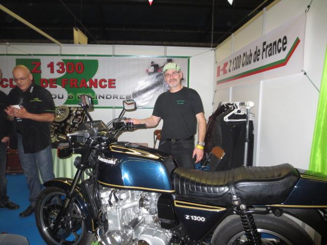 Bienvenue au Salon Moto légende ! Img_0213