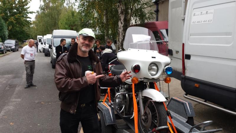 Bienvenue au Salon Moto légende ! Z_poli10