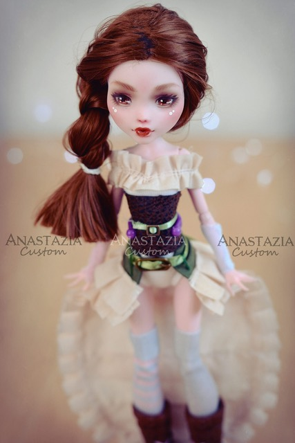 [Vendue] MH custo par Anastazia Custom V_5810