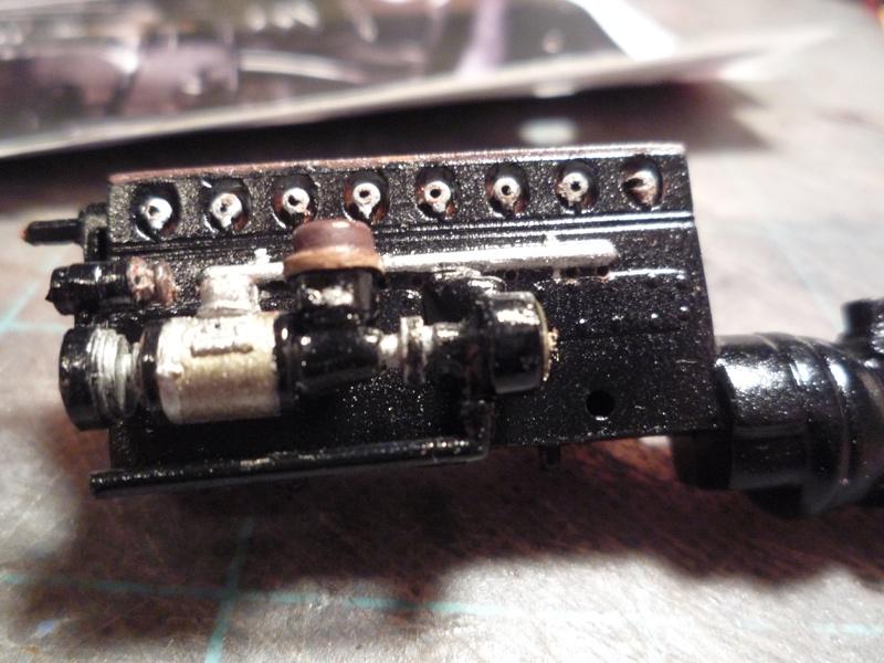 1935 mercedes-benz 500k Jo-han P1080135