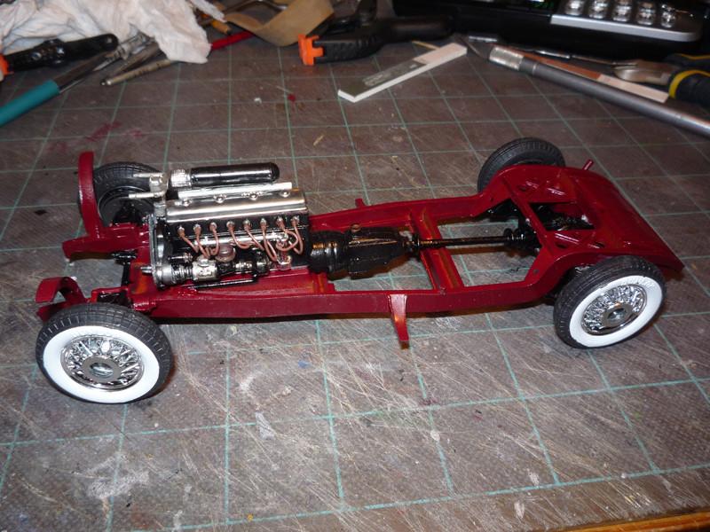 1935 mercedes-benz 500k Jo-han P1080214