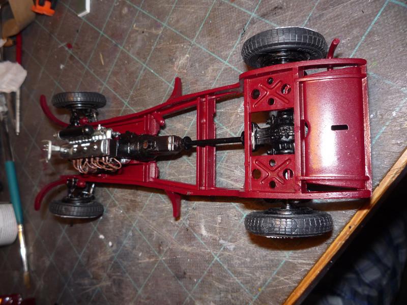 1935 mercedes-benz 500k Jo-han P1080215