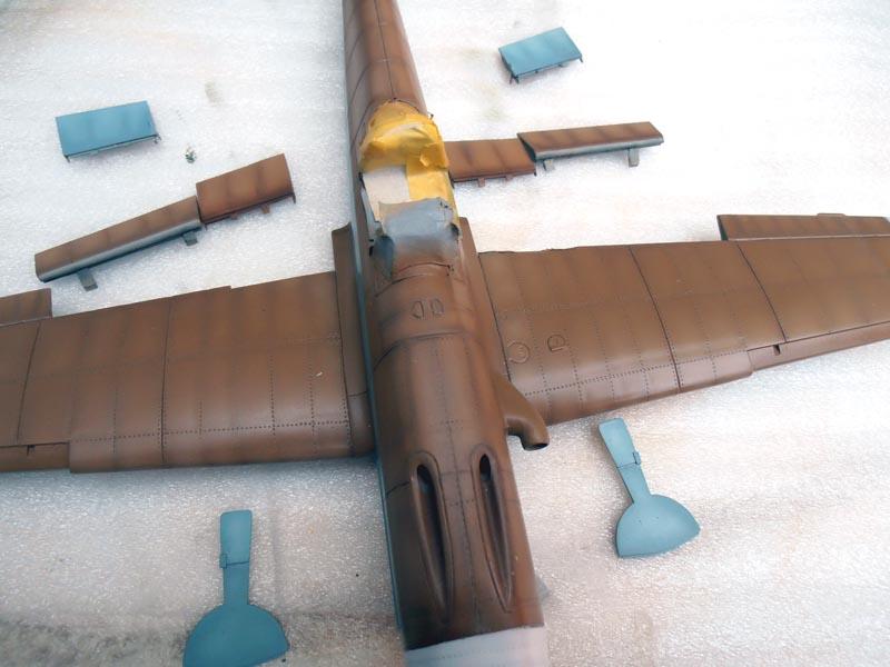 Bf109 F4 Trop. - Page 12 Constr19