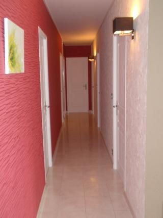 Aide pour couloir  Deco310