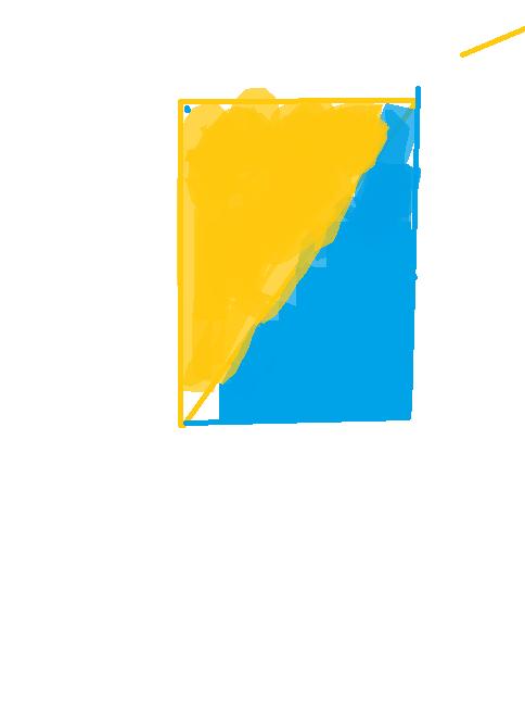 chez Sabri : idée de couleur pour le salon  - Page 3 Rectan10
