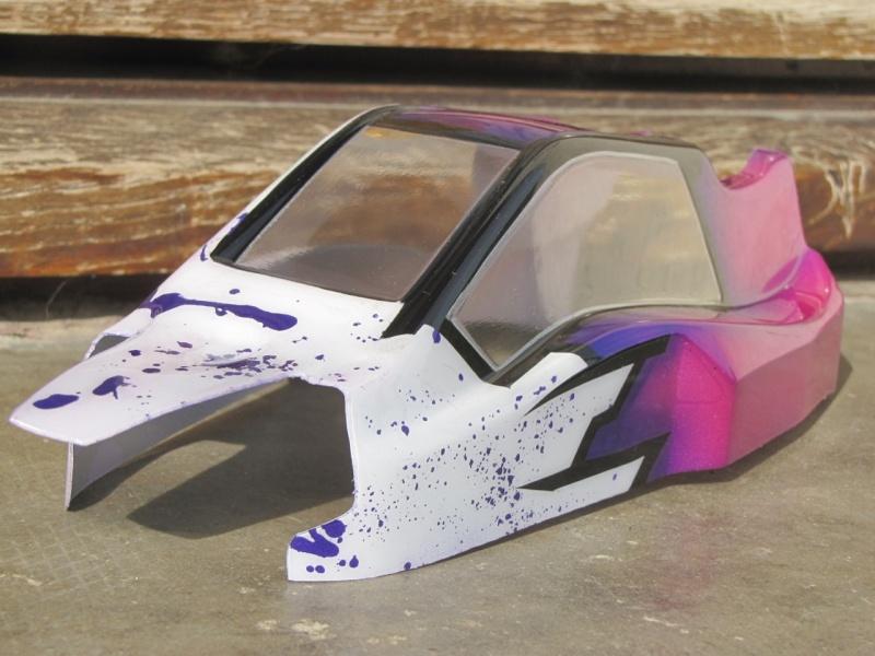 Les carrosseries du père Fofo... Carro110