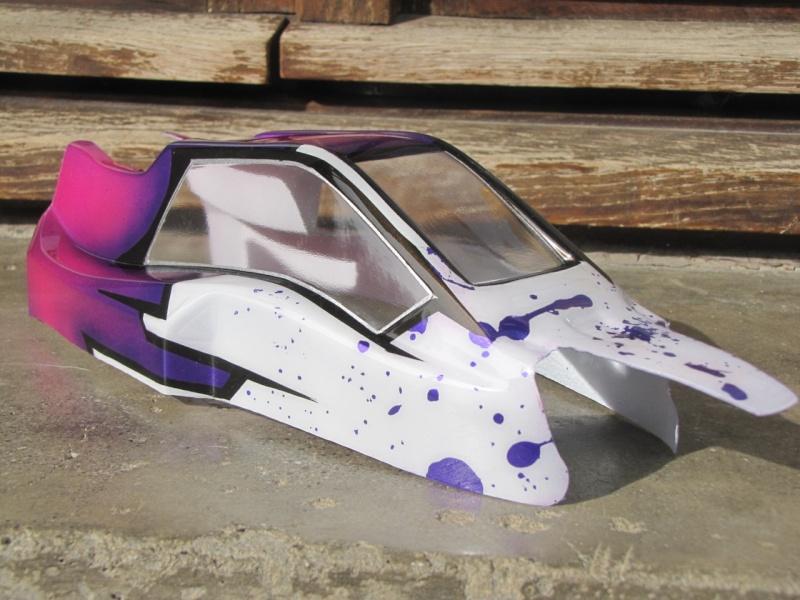 Les carrosseries du père Fofo... Carro111