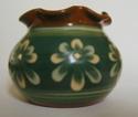 Haseley Manor Pottery Dscf4211