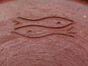 Dennis Lucas - Hastings Pottery Dscf4511